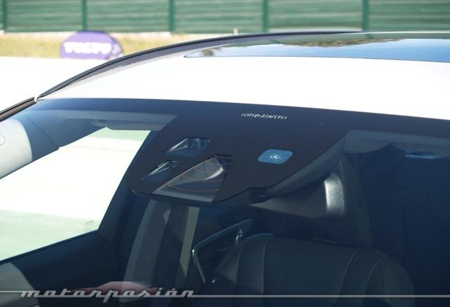 Jornadas Volvo de Conducción Segura 2012 Jarama 06