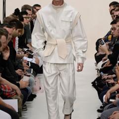 Foto 10 de 18 de la galería j-w-anderson en Trendencias Hombre
