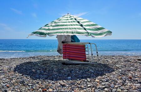 Once aplicaciones en iOS y Android para evitar aglomeraciones, conocer el estado de las playas y pasar un día perfecto al sol