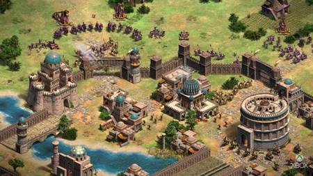 Age Of Empires 4k De 3