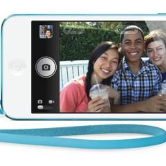Foto 16 de 25 de la galería nuevo-ipod-touch-5g en Xataka