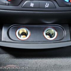 Foto 74 de 120 de la galería audi-a6-hybrid-prueba en Motorpasión