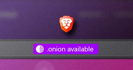 Brave ya está disponible directamente en la 'deep web' a través de Tor como servicio .onion
