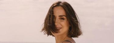 El espectacular cambio físico de Tamara Falcó (que ahora luce bikini y abdominales en Lanzarote) en trece imágenes