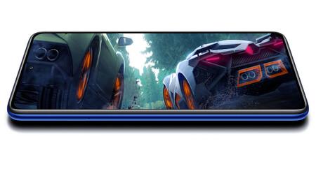 Xiaomi Poco X3 Pro 03