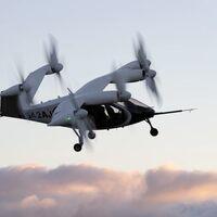 Los taxis voladores de Joby Aviation llegarán en 2024: así es su autonomía de 240 kilómetros