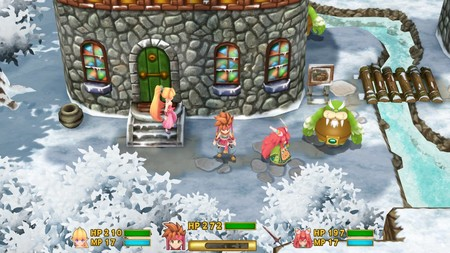 Secret Of Mana Remake 04