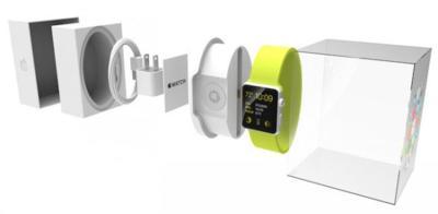 """La batería del Apple Watch será reemplazable, el """"timing"""" del SmartWatch de Apple podría ser diferente"""
