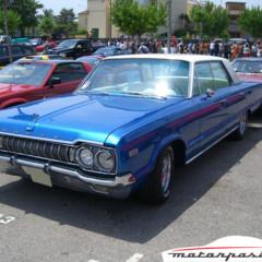 Foto 103 de 171 de la galería american-cars-platja-daro-2007 en Motorpasión
