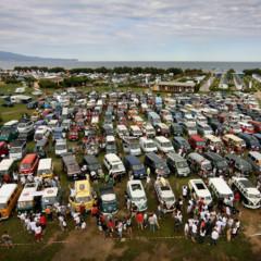 concentracion-de-furgonetas-volkswagen-en-girona-mas-de-400-asistentes