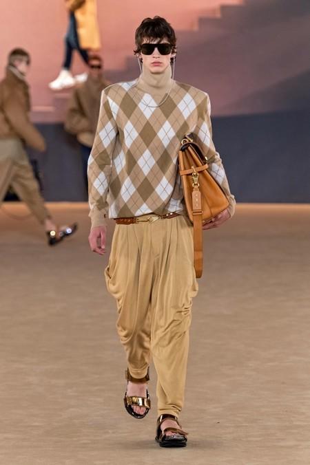 Tendencias Moda Hombre 7