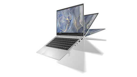 Hp Elitebook X360 1030 G8 Pinwheel