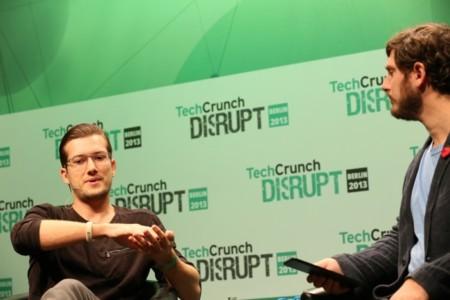 SoundCloud llega ya a 250 millones de usuarios cada mes, 70 millones más que hace un año
