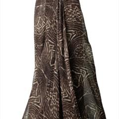 Foto 15 de 18 de la galería hm-busca-el-glamour-con-sus-nueva-ropa-para-la-primavera-2011 en Trendencias