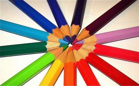 Color My World-Day 24-365, por Andreanna Moya