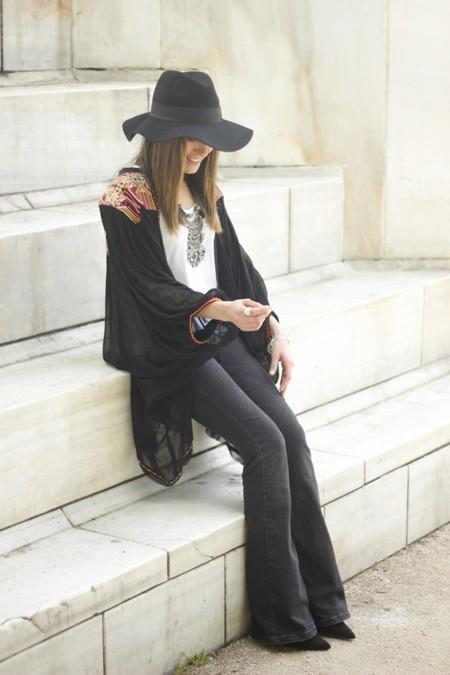 Sombreros 4