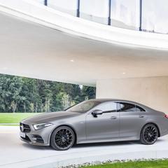 Foto 45 de 56 de la galería mercedes-benz-cls-coupe-2018 en Motorpasión