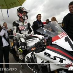 Foto 49 de 54 de la galería cev-buckler-2011-valencia en Motorpasion Moto