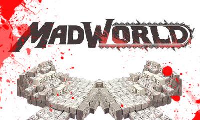 El hype no garantiza ventas. El caso 'MadWorld' y el hardcore en Wii