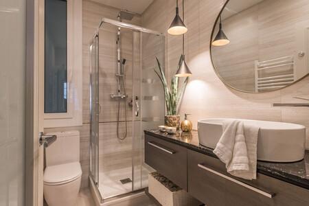 Tinda S Project Eva Mesa Proyecto Paseo Gracia Apartamento Bano 2 Foto Merce Gost 9397b