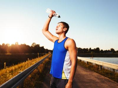 Cinco cosas que hay que tener en cuenta para correr en verano