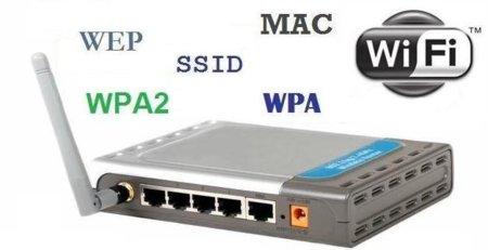 Rendimiento de las GPUs de nueva generación al piratear redes WiFi y cómo ponerles las cosas difíciles a los hackers