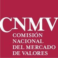 Desaparece la CNMV