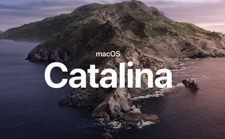 El curioso caso de los Mac con Fusion Drive que no pueden actualizar a macOS Catalina: exploramos las posibles causas