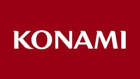Konami abre una encuesta para saber qué saga clásica les gustaría ver actualmente