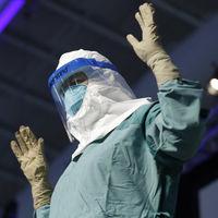 Coronavirus: cómo se está haciendo y qué riesgos puede tener la evacuación de ciudadanos europeos de Wuhan