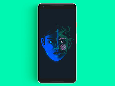 Reconocimiento facial en Android: de tecnología olvidada a una alternativa al lector de huellas