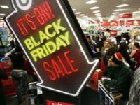 Black Friday: historia y costumbres de la gran fiesta comercial del año
