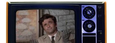 'Colombo', Nostalgia TV