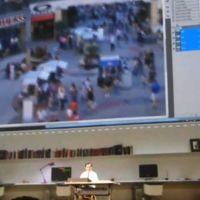 Photoshop será capaz de corregir fotografías movidas gracias a un nuevo algoritmo