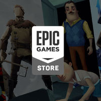 Epic Games traza la hoja de ruta de todas las novedades y mejoras que recibirá Epic Games Store próximamente