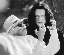 Detalles sobre lo nuevo de John Carpenter, ¿de nuevo con Kurt Russell?