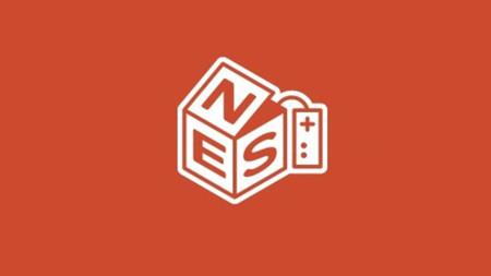 NesBox ha pasado el certificado de Microsoft: el emulador de NES va de camino a la store de Xbox