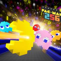 Pac-Man 256, lucha contra los fantasmas en este laberinto sin fin de los creadores de Crossy Road