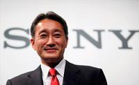 Kaz Hirai aprovecha para recordar que PS4 es, ante todo, una consola