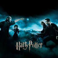 Harry Potter abandona Netflix y Amazon: la saga de películas del joven mago pasa a ser exclusiva de HBO