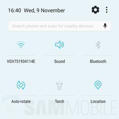 Foto 23 de 65 de la galería capturas-android-7-0-nougat-en-el-samsung-galaxy-s7 en Xataka Android