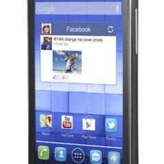 Foto 3 de 5 de la galería alcatel-one-touch-mpop en Xataka Android México