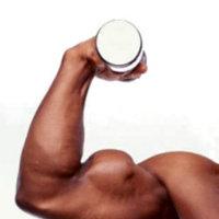 Las 5 claves para maximizar el desarrollo muscular