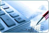 ¿Qué son las cuentas anuales? El Balance