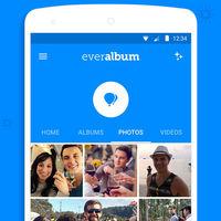 Esta app de almacenamiento en la nube usa fotos de sus usuarios para entrenar su Inteligencia Artificial, según NBC News