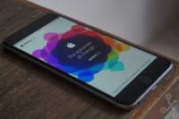 WWDC 2015, esto es todo lo que esperamos de la próxima conferencia para desarrolladores de Apple