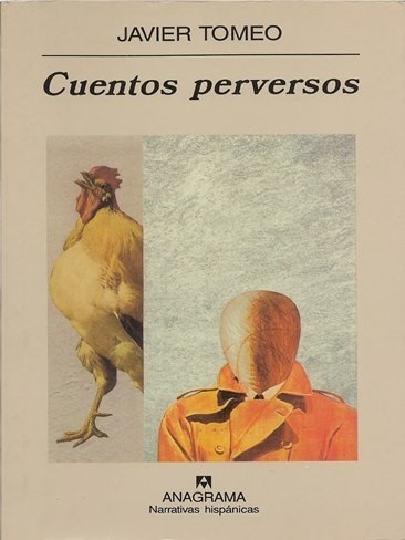 portada cuentos perversos