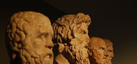 De Sócrates al gurú de las conferencias