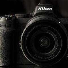 fotografias-de-la-nikon-z5