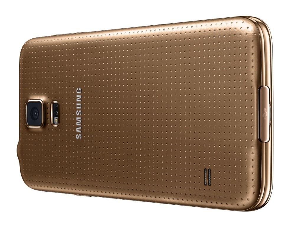 Foto de Samsung Galaxy S5 (70/94)